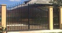 porti fier forjat 18621